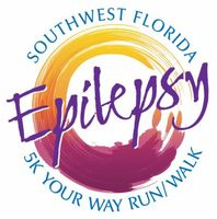 5K Your Way Run/Walk - Sarasota, FL - Epilepsy_5K_Logo_2020.jpg