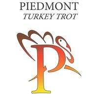 Piedmont Turkey Trot  - Piedmont, CA - 11899788_421467738059717_2747218225493566388_n.jpg