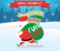 5th Annual Santa Fun Run - Irvine, CA - SantaFunRun1.jpg