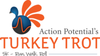 Action Potential Turkey Trot  - Glen Mills, PA - ACT130_136_TurkeyLogo_copy.png