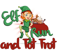 Elf Run and Tot Trot - Mooresville, NC - color_copia.jpg