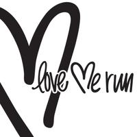 Love Me Run - Matchmaking 5K - Santa Monica, CA - 8eff2b00-6d09-43d5-adca-b046ed0a2e97.jpg