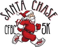 CFBC Santa Chase 5k - Conway, AR - race68557-logo.bB2k8M.png