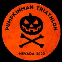 Pumpkinman Triathlon 2020 - Boulder City, NV - cb0a5972-4f07-4ef5-9cec-d2090d5d2101.png