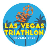 Las Vegas Triathlon 2020 - Boulder City, NV - 233aaea0-a18a-4c81-b39f-29716aa80d75.png