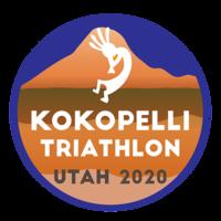 Kokopelli Triathlon 2020 - Hurricane, UT - 9462acec-60cb-4d8b-8151-58785c54efad.png