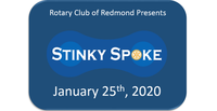 Stinky Spoke 2020 - Redmond, WA - 15bf9857-0060-4563-8380-22b246d0da8a.png