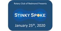Redmond Rotary Stinky Spoke 2020 - Redmond, WA - 15bf9857-0060-4563-8380-22b246d0da8a.png
