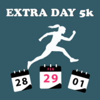 Extra Day 5K - Seattle, WA - race82971-logo.bDXCZo.png