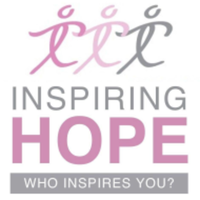 Inspiring Hope Run - 5k, 10k & Kids Dash - Mukilteo, WA - race75740-logo.bCYl7C.png