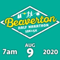 2020 Beaverton Half Marathon, 5/10K - Beaverton, OR - 7829b4e3-e921-4dd1-8dcb-33ba9e3beed5.png