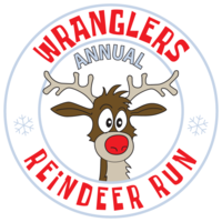 3rd Annual Wrangler Reindeer Run 1k and 5k Race - Kingman, AZ - d0d030a5-9184-4d9d-adc4-fce7f0756414.png