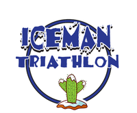 Iceman Triathlon & XTERRA Iceman - Morristown, AZ - d301ed3e-7c46-492a-9ab5-5d3de3a74d5b.png