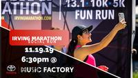 Irving Marathon Social Run 11/19 - Irving, TX - 84e816e7-68a7-4ad7-9773-9b333d4e0efb.jpg