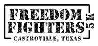 Freedom Fighter's 5K - Castroville, TX - d78104bc-69d1-4459-ae76-1adb52fcf56d.jpg