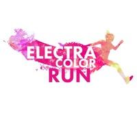 Electra Color Run Ridgecrest 7:30AM - Ridgecrest, CA - 1216fa87-6699-4611-8ae7-06df4f121c82.jpg