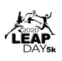 Leap Day 5k - Thornton, CO - race78183-logo.bDC8cm.png