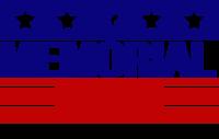 Memorial March North Denver - Denver, CO - race82736-logo.bEoTXf.png