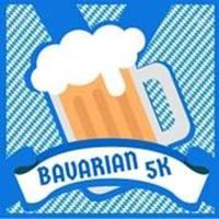 Bavarian Beer 5K - San Diego, CA - 651bd3e9-d54e-4deb-ae76-a97f48559cc7.jpg