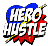 Hero Hustle South Denver - Denver, CO - race82930-logo.bDXjVm.png