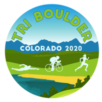 Tri Boulder 2020 - Boulder, CO - e9a51062-b1cb-41f8-a2b0-e6ee6ead42bc.png