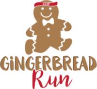 Gingerbread 5K & Fun Run - Irving, TX - race82759-logo.bDWBcm.png