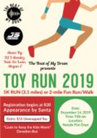 TOY RUN 2019 - Natalia, TX - race82898-logo.bDXepR.png