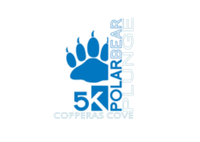 5K Virtual Run to the Polar Bear Plunge - Copperas Cove, TX - race82858-logo.bDWU4O.png
