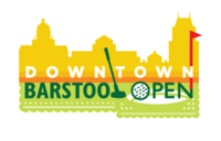Downtown Barstool Open - El Paso, TX - race82660-logo.bDUZSy.png