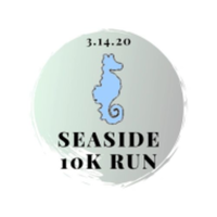 Seaside 10K Run - Seaside, CA - race82861-logo.bDWVSg.png