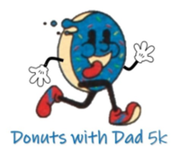 Donuts with Dad 5K - Ontario, CA - race81852-logo.bDS2PD.png