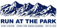 Run at the Park 5K/10K - Rancho Cucamonga, CA - race81866-logo.bDS2h2.png