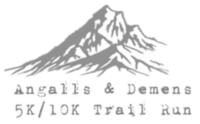 Angalls & Demens 5K/10K Trail Run - Rancho Cucamonga, CA - race81878-logo.bDS1Sv.png