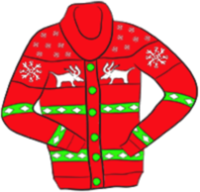 Ugly Sweater Run - Plattsburgh, NY - race82994-logo.bDXSfp.png