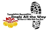 Jingle All The Way 5K & 1-Mile Fun Run - Templeton, CA - a3f7e094-8164-404f-9c50-ce02f59ee1a9.jpg