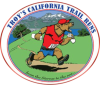 Trail Run at Sly Park - Pollock Pines, CA - 7574c38e-34da-42ac-91e3-e19fdc2b16f3.png