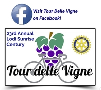 24th Annual Tour Delle Vigne Cycling Tour (30k, 50k, 100 Mile) - Lodi, CA - d61f75fc-bcd5-4b04-b3aa-12e868dec2da.jpg