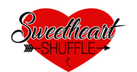 Sweetheart Shuffle Cincinnati - Cincinnati, OH - race82820-logo.bDWEx-.png