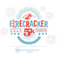 Grove City Firecracker 5K - Grove City, OH - race81339-logo.bD3T3m.png