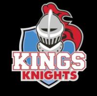 KINGS HS INVITATIONAL - Kings Mills, OH - race83028-logo.bDYijH.png