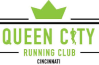 QUEEN CITY RUNNING JV INVITATIONAL @ Harrison - Harrison, OH - race83033-logo.bDYi0v.png