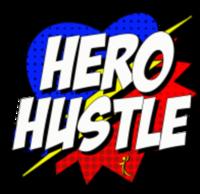 Hero Hustle ABQ - Albuquerque, NM - race82637-logo.bDWJqv.png