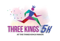 Three Kings 5k Run - Miami, FL - race82073-logo.bDXf1Z.png