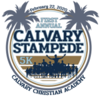 The Calvary Stampede 5K - Port Saint Lucie, FL - race82659-logo.bDXybN.png