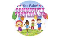SAN PEDRO FESTIVAL 5k - North Port, FL - race82332-logo.bDXfQO.png