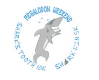 Megalodon Challenge - Venice, FL - race82945-logo.bDXvzb.png