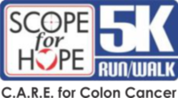 Scope for Hope 5K Run & 2-Mile Walk - Fort Myers, FL - race82530-logo.bDT1Pl.png