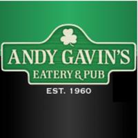 Andy Gavin's Green Ridge Mile - Scranton, PA - race82617-logo.bDUGwv.png