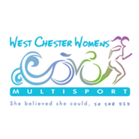 West Chester Women's Multisport 2020 Season - West Chester, PA - df74c330-0830-4a91-aab7-4621442eddaa.png