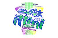 Great Illini Triathlon - Neoga, IL - race82654-logo.bDU3It.png